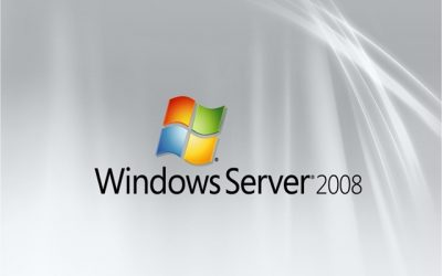 MATERIAL MINICURSO WINDOWS SERVER 2008