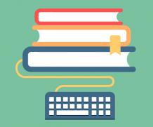 Mais de 1000 livros e podcasts gratuitos de programação