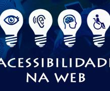 Acessibilidade na Web: um direito detodos